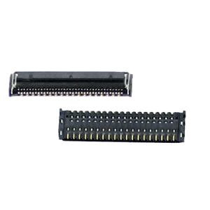iPad-2-Digitizer-FPC-Logic-Board-Connector
