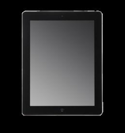 05-iPad-4-Backlight-Repair-Service