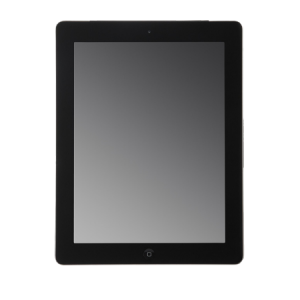 05-iPad-4-Backlight-Repair-Service