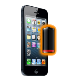 iPhone-4-Battery-Replacement-Service