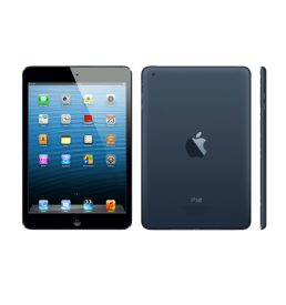 iPad-4-Complete-Refurbishment-Service