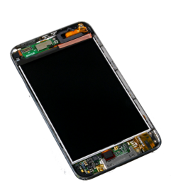 iPhone-4-FPC-LCD-Connector-Repair-Belfast
