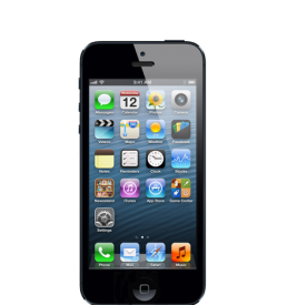 11-iPhone-4-Home-Button-Repair