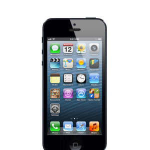 11-iPhone-4-Home-Button-Repair