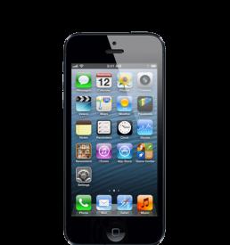 iPhone-4-Power-Button-Repair