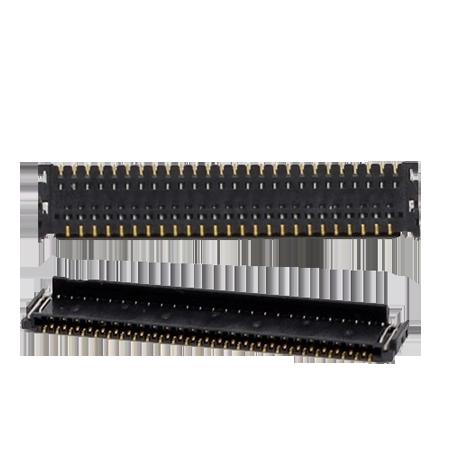 12-iPad-4-LCD-Display-Logic-Board-FPC-Connector-Copy