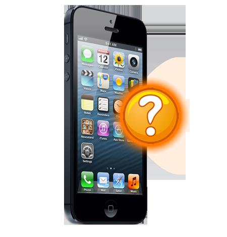 iPhone-4-Repair-Fault-Diagnostics