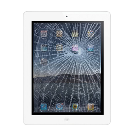 14-iPad-4-LCD-display-Front-Glass-&-Touch-Screen-Repair