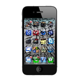 iPhone-4-Screen-and-Back-Panel-Repair-Service