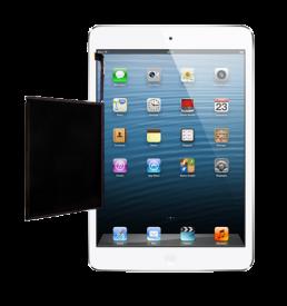 iPad-4-LCD-Repair-Replacement-Service