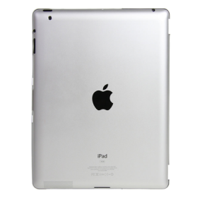 18-iPad-4-Rear-Back-Cover-Replacement-Service