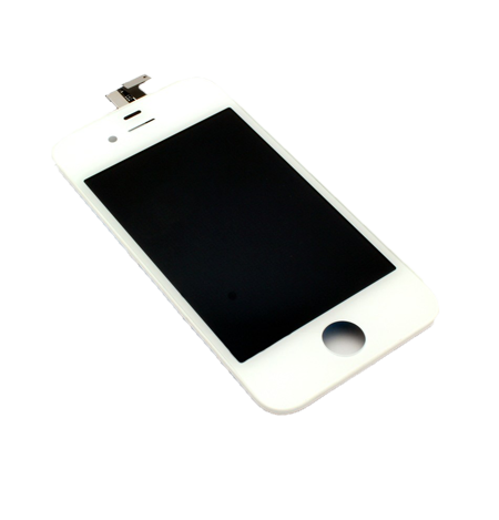 LCD-display-Screen-Repair-iPhone-4