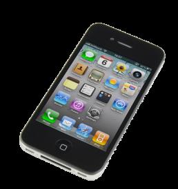 Signal-Antenna-Repair-iPhone-4