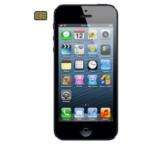 Sim-Card-Reader-Repair-iPhone-4