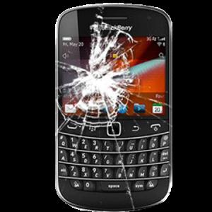 Blackberry-Bold-9900-Broken-LCD-No-Display-Repair-Service
