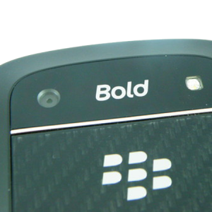 Blackberry-Bold-9900-Camera-Repair-Service
