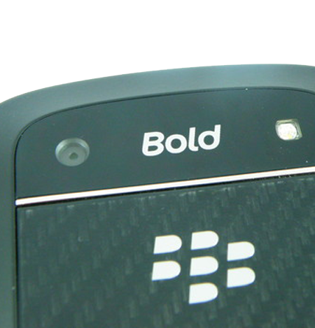 Blackberry-Bold-9900-Camera-Repair-Service