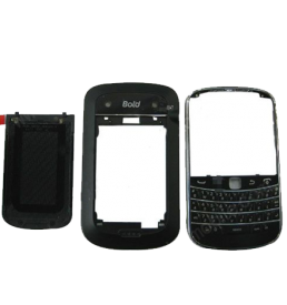 Blackberry-Bold-9900-Complete-Housing-Replacement