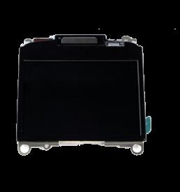 Blackberry-Curve-8520-Broke-LCD-No-Display-Repair-Service