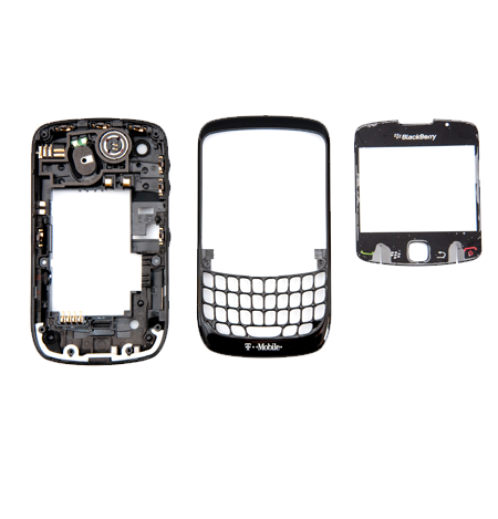 Blackberry-Curve-8520-Complete-Housing-Replacement