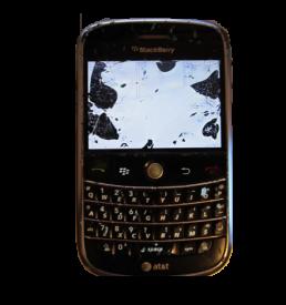 Blackberry-Curve-8520-Screen-Repair-Service