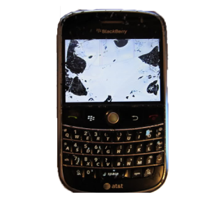 Blackberry-Curve-8520-Screen-Repair-Service