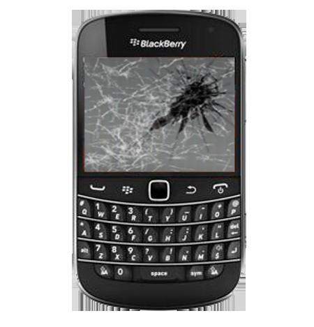Blackberry-Curve-8900-Broken-LCD-No-Display-Repair-Service