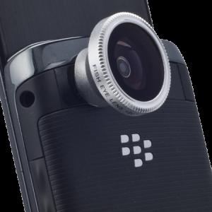 Blackberry-Curve-8900-Camera-Repair-Service