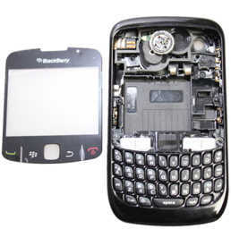 Blackberry-Curve-8900-Complete-Housing-Replacement