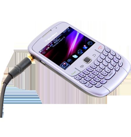Blackberry Curve-8900-Headphone-Socket-Repair-Service