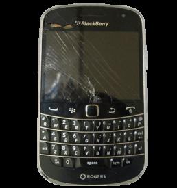 Blackberry-Curve-8900-Screen-Repair-Service