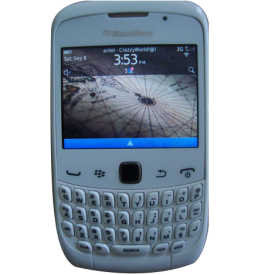 Blackberry-Curve-9300-Broken-LCD-No-Display-Repair-Service