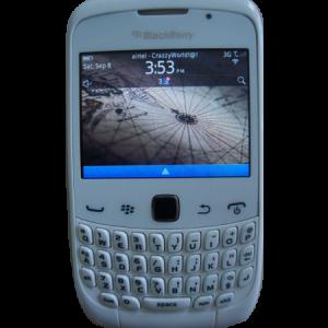 Blackberry-Curve-9300-Broken-LCD-No-Display-Repair-Service