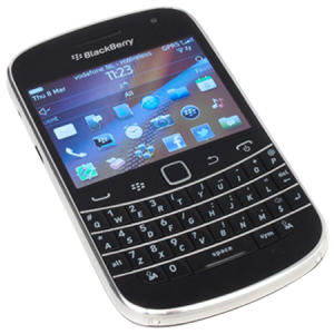 Blackberry-Curve-9300-Keypad-Repair-Service