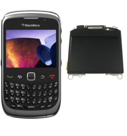 Blackberry-Curve-9300-Screen-Repair-Service
