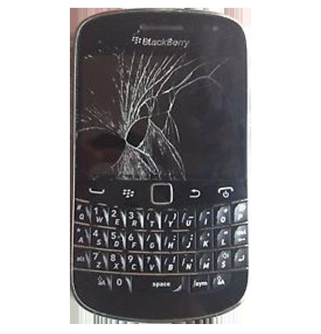 Blackberry-Curve-9360-Broken-LCD-No-Display-Repair-Service