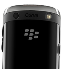 Blackberry-Curve-9360-Camera-Repair-Service