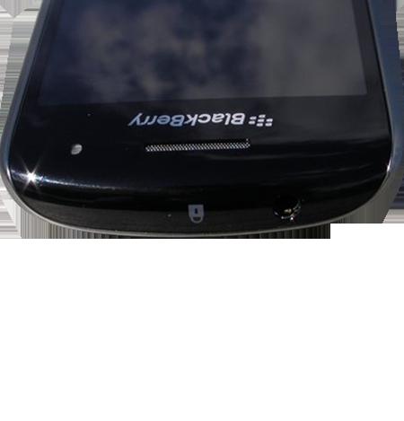 Blackberry-Curve-9360-Headphone-Socket-Repair
