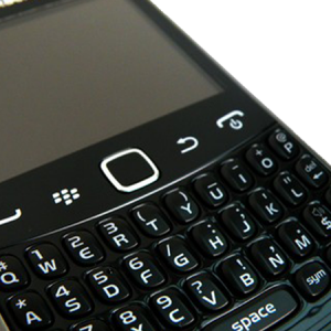 Blackberry-Curve-9360-Keypad-Repair-Service
