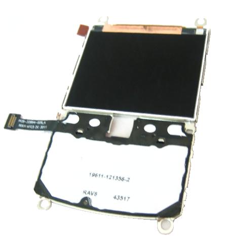 Blackberry-Curve-9360-Screen-Repair-Service