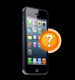 Done-IPhone-5-Diagnostic-Service