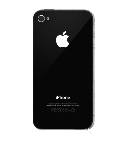 Iphone Housing Replacement Service