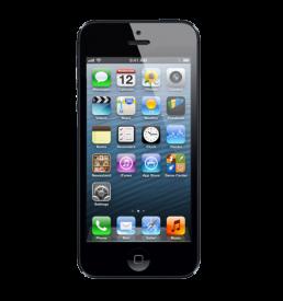Done-iPhone-5-Earpiece-Repair