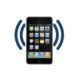 Done-iPhone-5-Headphone-Jack-Repair-Service