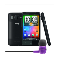 HTC-Desire-Headphone-Socket-Repair-Service