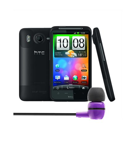 HTC-Desire-Headphone-Socket-Repair-Service