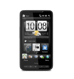 HTC-Desire-S-Fault-Diagnostics-Service