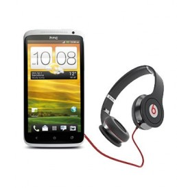 HTC-One-S-Headphone-Socket-Repair-Service