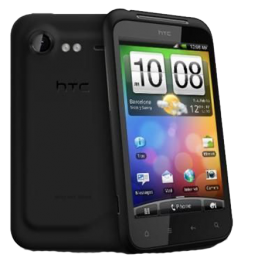 HTC-One-X-+-Complete-Housing-Replacement