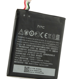 HTC-One-X-+-Battery-Repair-Service